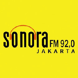 SonoraFM